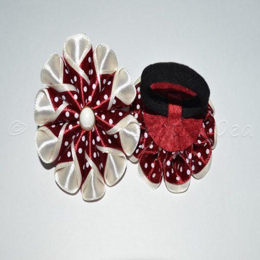 "12g keksiki 1000 1000 510x510 - Резинки для волос ""Кексики"""