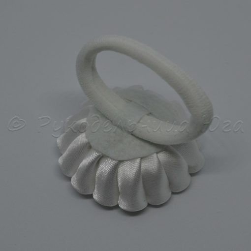 16d meduzki 510x510 - Резинки для волос Медузки