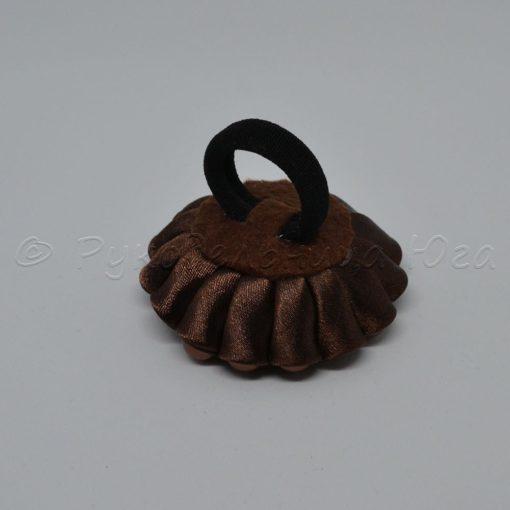 """16j meduzki 510x510 - Резинки для волос """"Медузки"""""""
