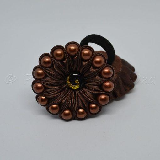 """16k meduzki 510x510 - Резинки для волос """"Медузки"""""""