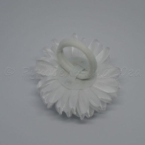 "19c xrizantema 1000 1000 510x510 - Резинки для волос ""Хризантема"""