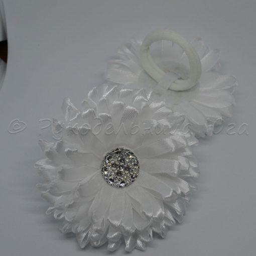 """19d xrizantema 1000 1000 510x510 - Резинки для волос """"Хризантема"""""""