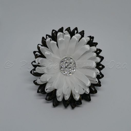 "19e xrizantema 1000 1000 510x510 - Резинки для волос ""Хризантема"""