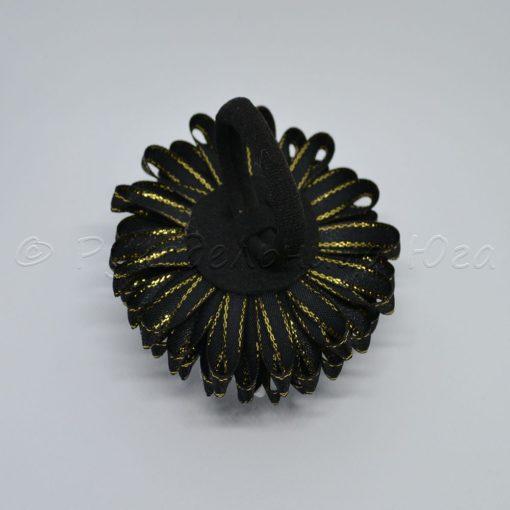 "19f xrizantema 1000 1000 510x510 - Резинки для волос ""Хризантема"""