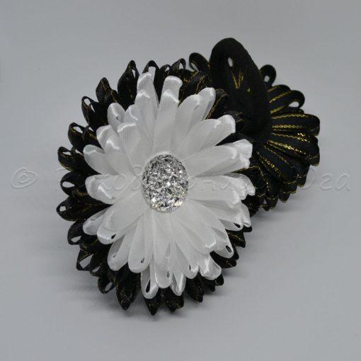 "19g xrizantema 1000 1000 510x510 - Резинки для волос ""Хризантема"""