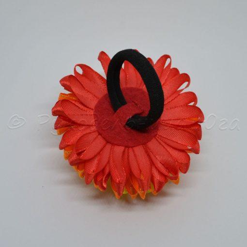 "19o xrizantema 1000 1000 510x510 - Резинки для волос ""Хризантема"""