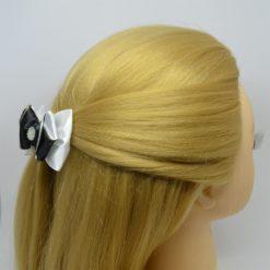 "1de schkolnii 247x247 - Бантики для волос ""Простые бантики"""