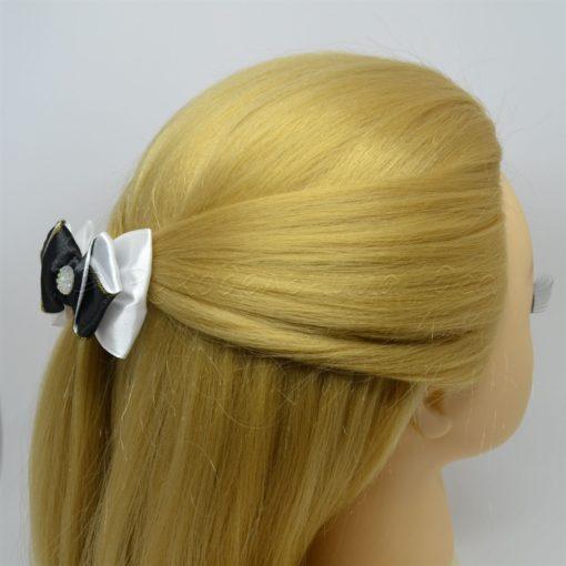 "1de schkolnii 510x510 - Бантики для волос ""Простые бантики"""