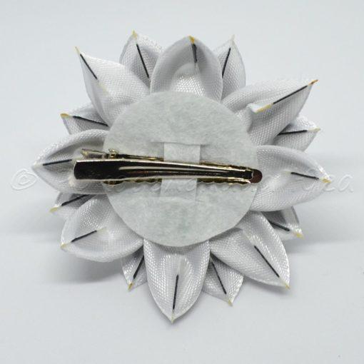 1h solnischko 510x510 - Заколки для волос Солнышко