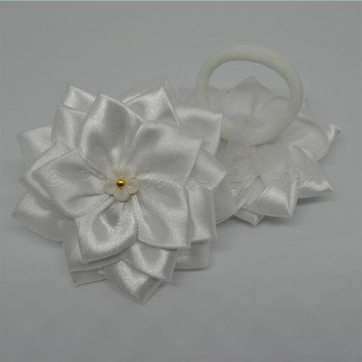 21ac cvetochek 510x510 - Резинки для волос Цветок