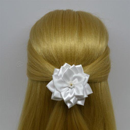 21ad cvetochek 510x510 - Резинки для волос Цветок