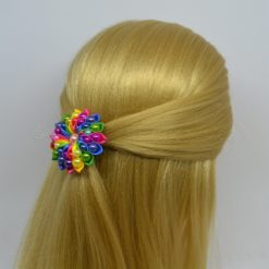 24ca raduzhnaya zhemchuzhinka 247x247 - Резинки для волос
