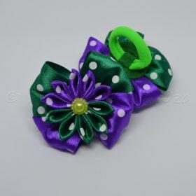фиол-зел