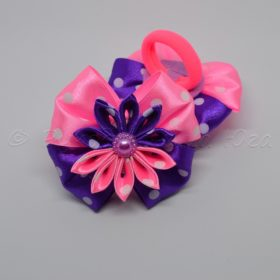 фиол-роз