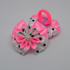 розо-бел