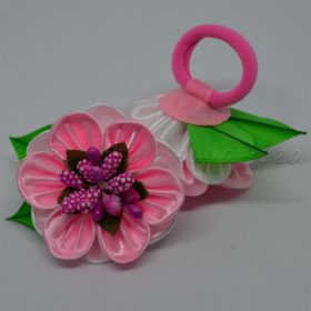 светло-розовые