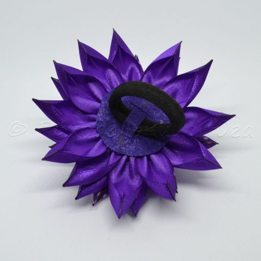 3b astrochki 510x510 - Резинки для волос Астрочки