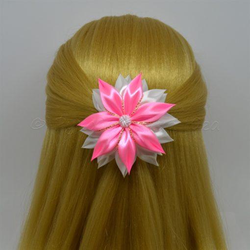 3pa astrochki 510x510 - Резинки для волос Астрочки
