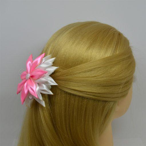 3pb astrochki 510x510 - Резинки для волос Астрочки