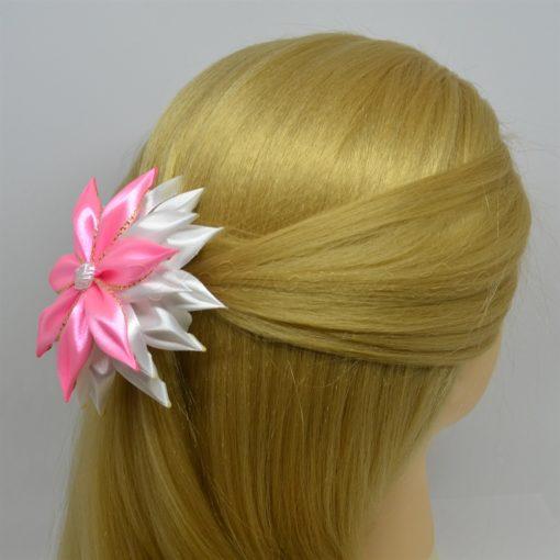 3pc astrochki 510x510 - Резинки для волос Астрочки