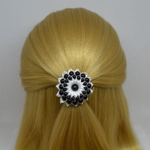 "9ad zhemchuzhinka 510x510 - Резинки для волос ""Жемчужинка"""