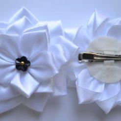 cvetok 247x247 - Заколки для волос Цветок