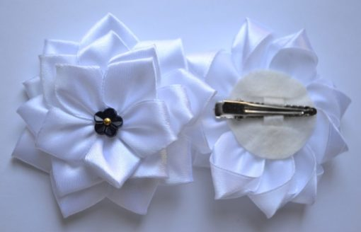 cvetok 510x328 - Заколки для волос Цветок