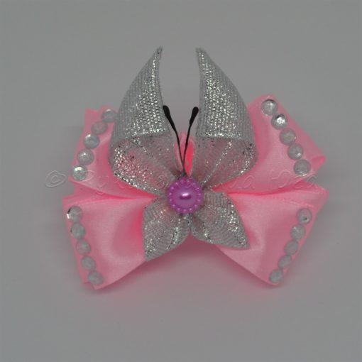 2aa babochki 510x510 - Бантик бабочка