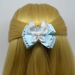 "2bd babochki 247x247 - Бантики для волос ""Бабочка"""