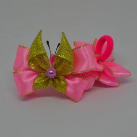розовая 2