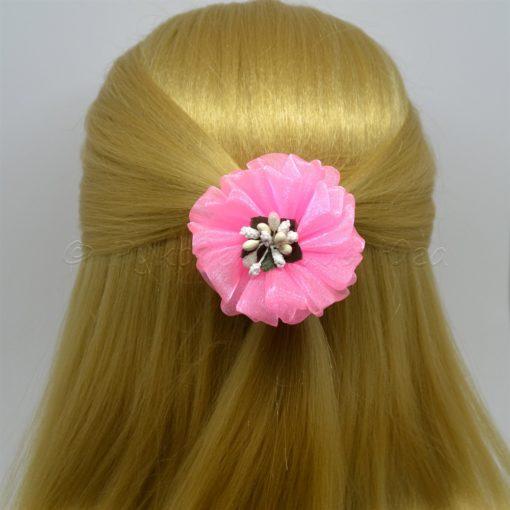 "39ad kupalnitsa 510x510 - Резинки для волос ""Купальница"""
