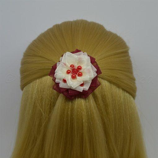 "43ad vozduschnie 510x510 - Резинки для волос ""Воздушные"""