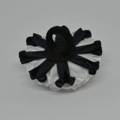 45ab pelargoniya 247x247 - Резинки для волос