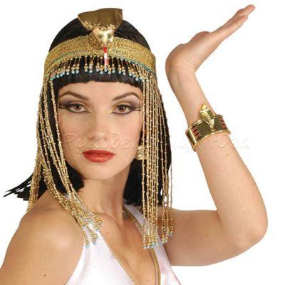 egipet 1 400x400 - История аксессуаров для волос
