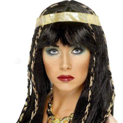 egipet 2 400x400 - История аксессуаров для волос