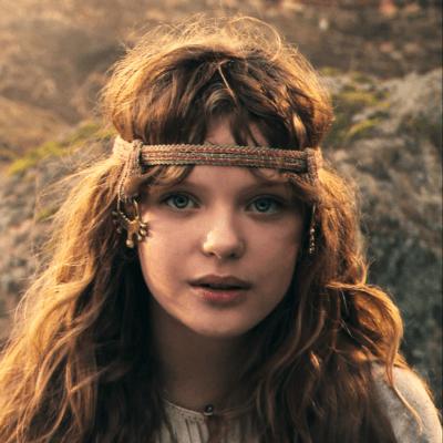 russia 2 400x400 - История аксессуаров для волос