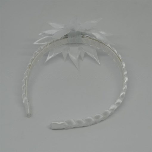 "11 510x510 - Ободочек для волос ""Искорка"""