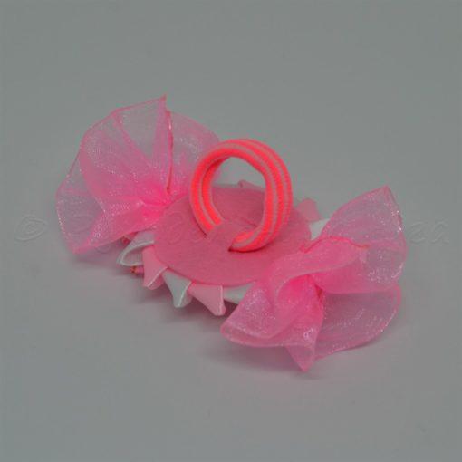 "49ac konfetki 510x510 - Резинки для волос ""Конфетки"""