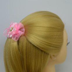49ae konfetki 247x247 - Резинки для волос