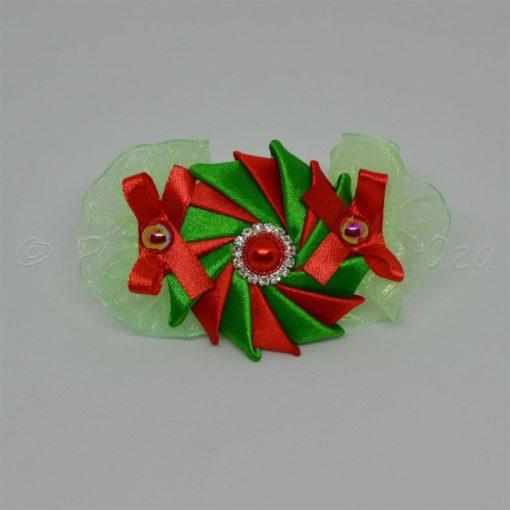 "49ba konfetki 510x510 - Резинки для волос ""Конфетки"""