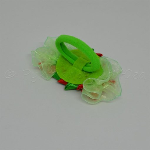 "49bb konfetki 510x510 - Резинки для волос ""Конфетки"""