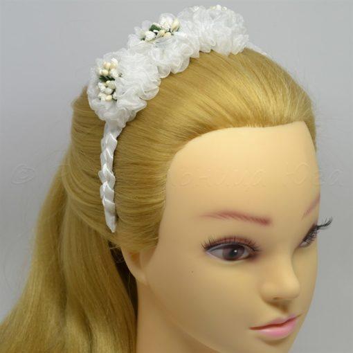 """4ab pervotsvet 510x510 - Ободочек для волос """"Первоцвет"""""""