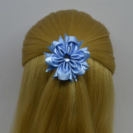 """50ad klarkeya 510x510 - Резинки для волос """"Кларкея"""""""