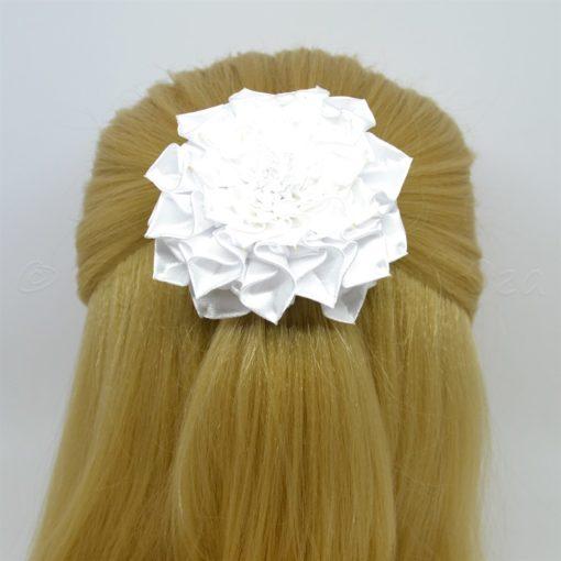"""51ad spireya 510x510 - Резинки для волос """"Спирея"""""""