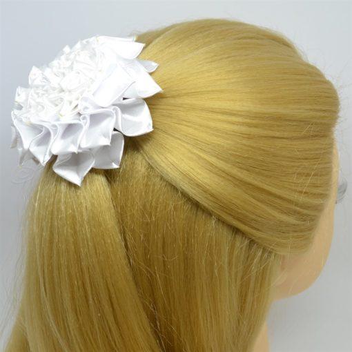 """51ae spireya 510x510 - Резинки для волос """"Спирея"""""""