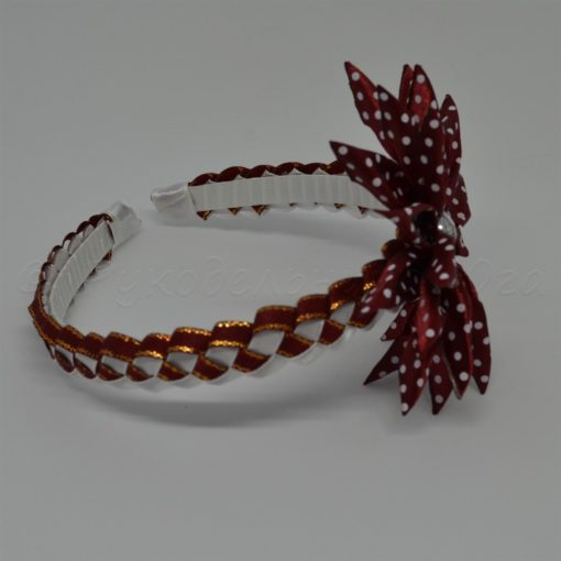 "5ab iskorka 510x510 - Ободочек для волос ""Искорка"""