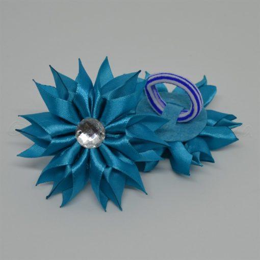 "55ba kolyuchki 510x510 - Резинки для волос ""Колючки"""