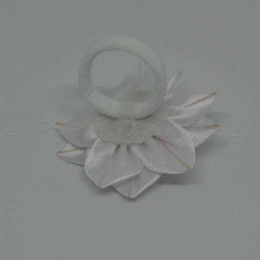 "56ab orhideya 510x510 - Резинки для волос ""Орхидея"""