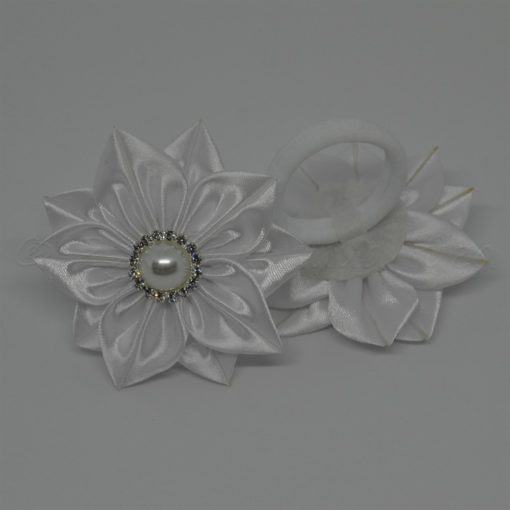 "56ac orhideya 510x510 - Резинки для волос ""Орхидея"""