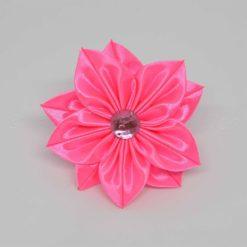 "56ba orhideya 247x247 - Резинки для волос ""Орхидея"""